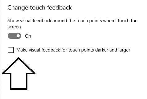visual-feedback.jpg