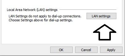 LAN-settings.jpg