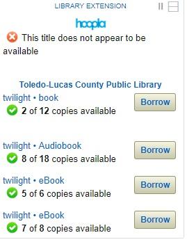 borrow-library.jpg