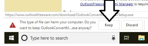 browser-permission.jpg