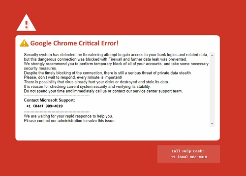 chrome-critical-error.jpg