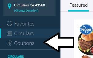 coupons.jpg