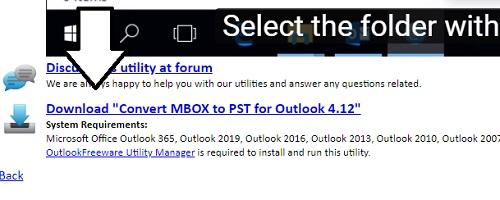 download-mbox.jpg