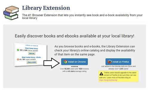 install-library-on-chrome.jpg