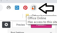 office-icon.jpg