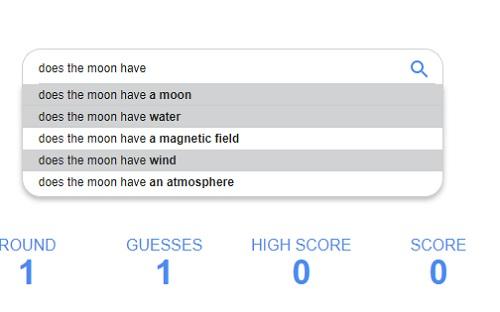 pick-guesses.jpg
