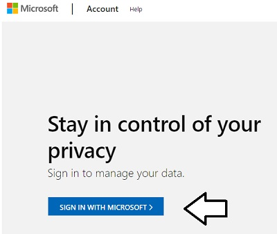 privacy-log-in.jpg