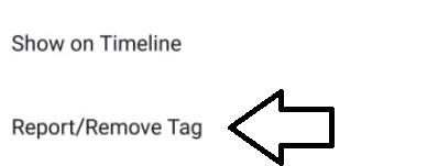 report-remove-tag.jpg