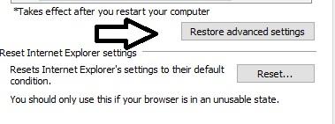 security-options-restore.jpg