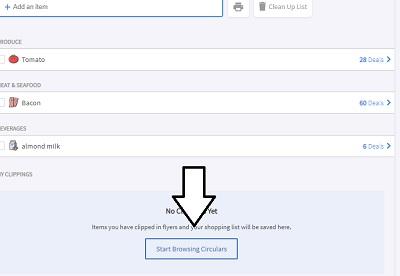 start-browsing-circular.jpg
