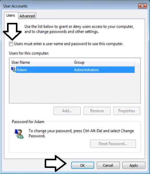 untick-user-box.jpg
