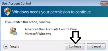 user-account-continue.jpg