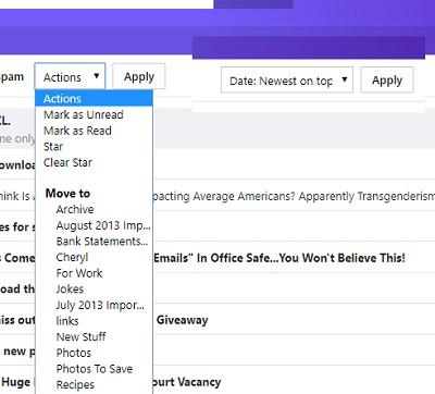basic-mail-sort.jpg