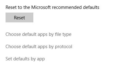 default-apps-by-type.jpg