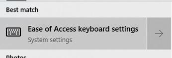 ease-of-access-keyboard.jpg