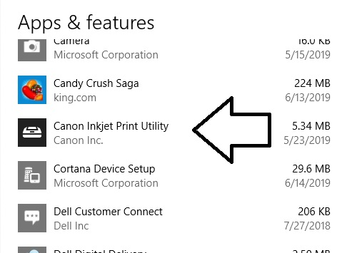 find-canon-app.jpg