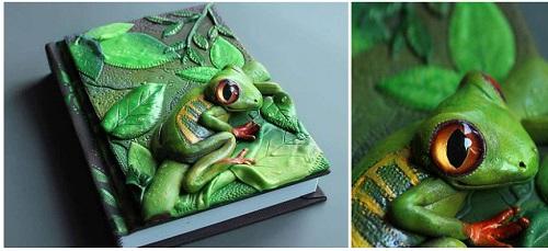 frog-journal.jpg