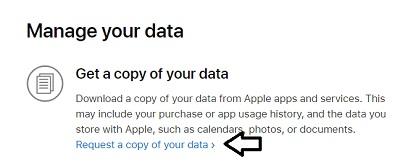 get-a-copy.jpg
