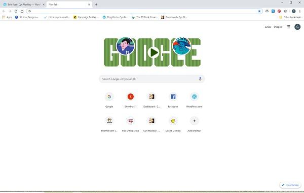 google-start.jpg