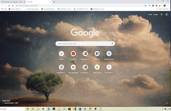 google-with-art.jpg