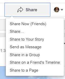 where-share.jpg