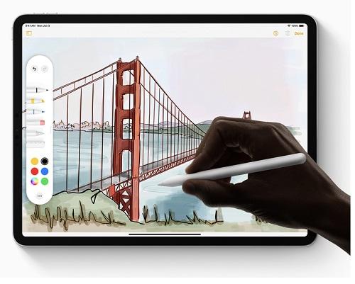 apple-pencil.jpg