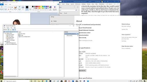 crowded-desktop.jpg