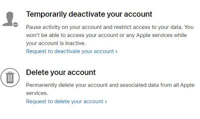 deactivate-or-delete.jpg