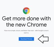 download-chrome.jpg