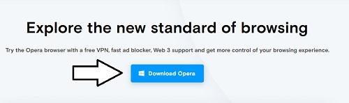 download-opera.jpg
