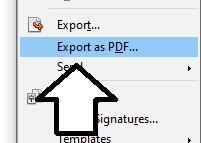 export-pdf.jpg