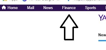 finance-sports.jpg
