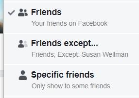 friend-except.jpg