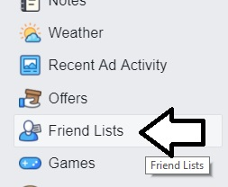 friends-list.jpg
