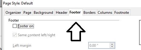 headers-footers.jpg