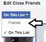 on-this-list-friends.jpg