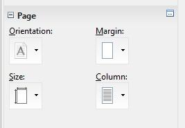 page-orientation-margin-size-column