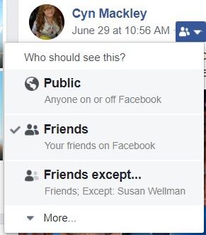 public-friends-.jpg