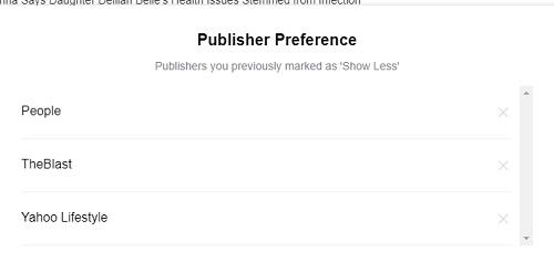 publisher-preferences.jpg