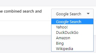 search-options-choices.jpg