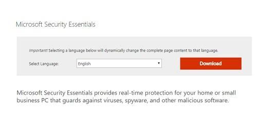 security-essentials-download.jpg