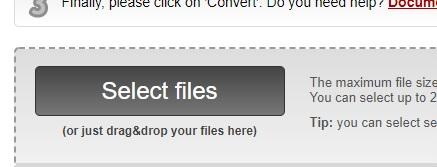 select-pdfs.jpg