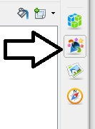 styles-icon.jpg