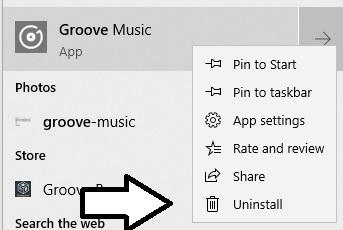 uninstall-groove.jpg