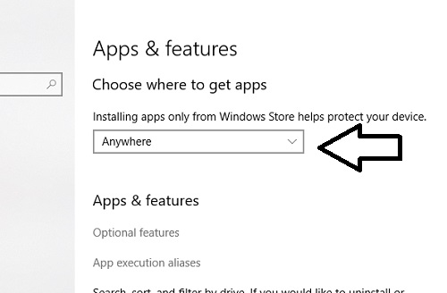 where-to-get-apps.jpg
