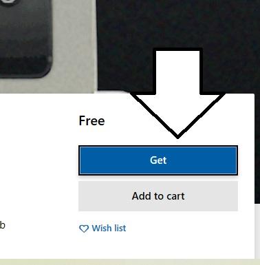 windows 1.11 get.jpg