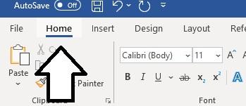 word-home-tab.jpg