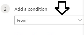 add-a-condition.jpg