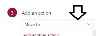 add-an-action.jpg