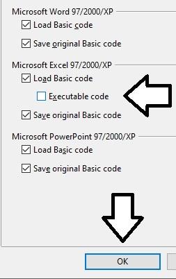 calc-executable-code.jpg